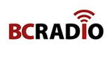 Ballinrobe Community Radio