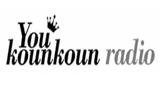 Youkounkoun Radio