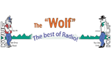 "The ""Wolf"" – KWUF Radio"