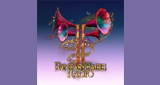 Fantasy Faire Radio ~ by Radio Riel