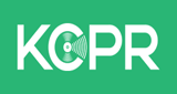 KCPR