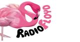 Radio Floyd