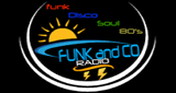 FUNK and CO