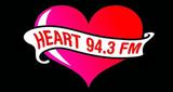 Heart 94.3 fm
