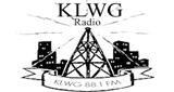 KLWG Radio