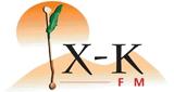 X-K FM