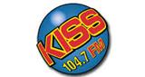 Kiss FM Casper