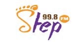 Step FM Mbale