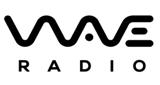 RADIO SURF FM