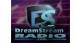 DreamStream Radio