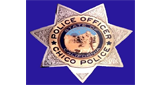 Chico Police and Fire