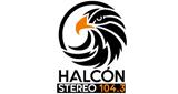 Halcon Stereo