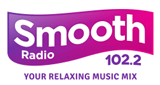 Smooth Radio