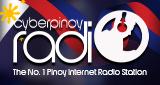 Cyber Pinoy Radio