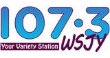 WSJY – FM 107.3