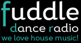 Fuddle Dance Radio