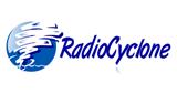 RadioCyclone