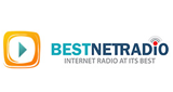 BestNetRadio – The Mix