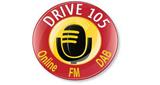 Drive 105