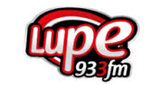 Lupe 93.3 FM