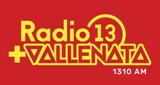 Radio 13