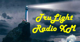 TruLight Radio XM