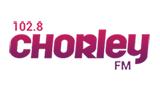 Chorley FM