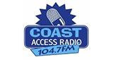 Coast Access