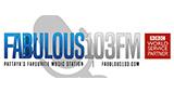 Fabulous 103 FM