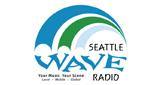Seattle WAVE Radio ~ Acoustic