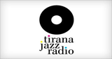 Tirana Jazz Radio