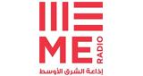 Radio Moyen-Orient