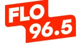 CKMN – FM