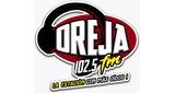 Toño 102.5 FM