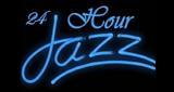 24 Hour Jazz
