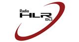 RadioHLR