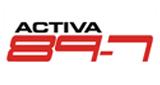 Activa 89.7