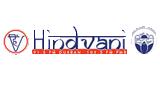Hindvani Radio