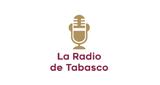 La Radio de Tabasco