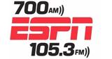700 ESPN
