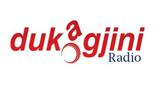 12. Radio Dukagjini