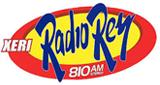 Radio Rey