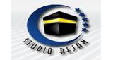 Studio Rejan