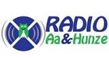 Radio Aa en Hunze