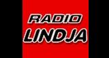 Radio Lindja