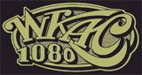 WKAC Radio