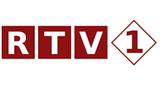 RTV 1 Stadskanaal