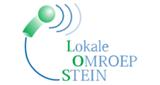 Lokale Omroep Stein
