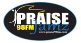 Praise 98 FM