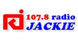 Radio Jackie